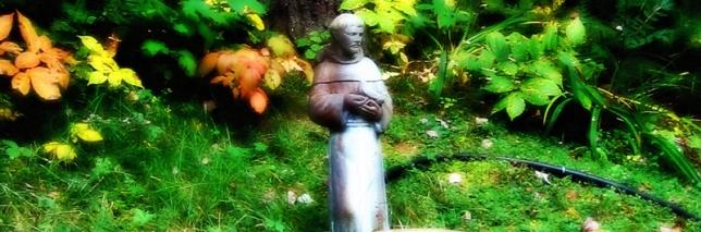 A Canterbury Pray-er