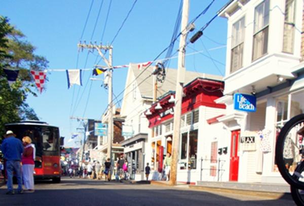Promisetown