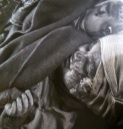 http://www.currier.org/exhibitions/witness-history-james-nachtwey/