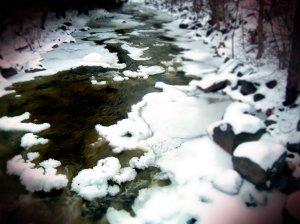 lost river 1