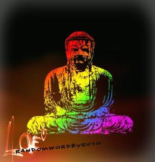 rainbowbuddha