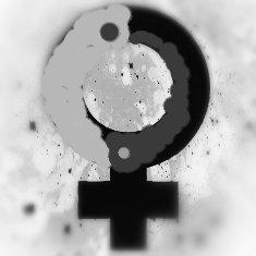 white-female-sex-symbol