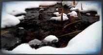 winter's burden 2