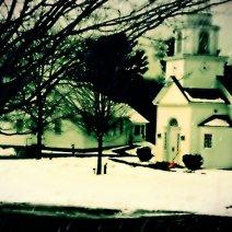 winter's burden 5