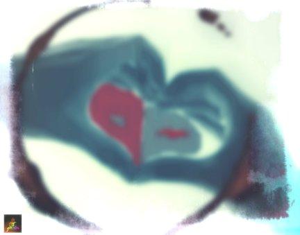 somebody else's heart 2