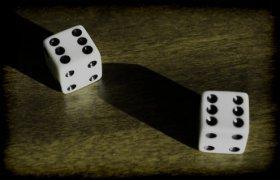 three_man_dice_game_drinking