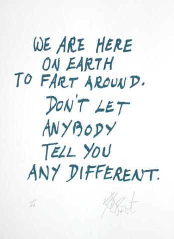 Kurt-Vonnegut-Quotes-4