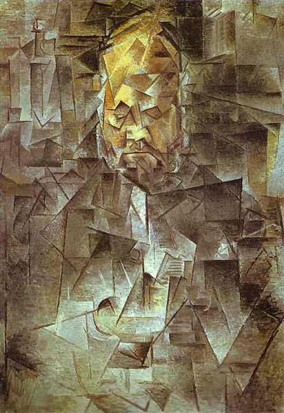 picasso painting 005