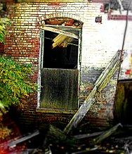 windows-4
