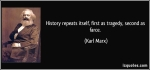 52676918-history-repeats-itself-quotes-1