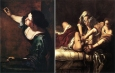 When Artemisia Gentileschi was a teenager, this 17th-century baroque artist was raped by a painter. She responded by turning her art into a weapon.