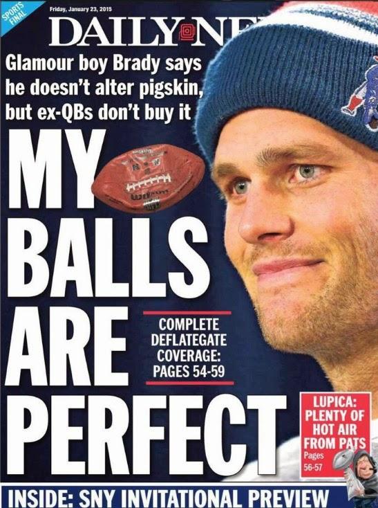 bradys-balls