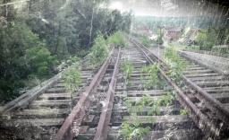 railman 4
