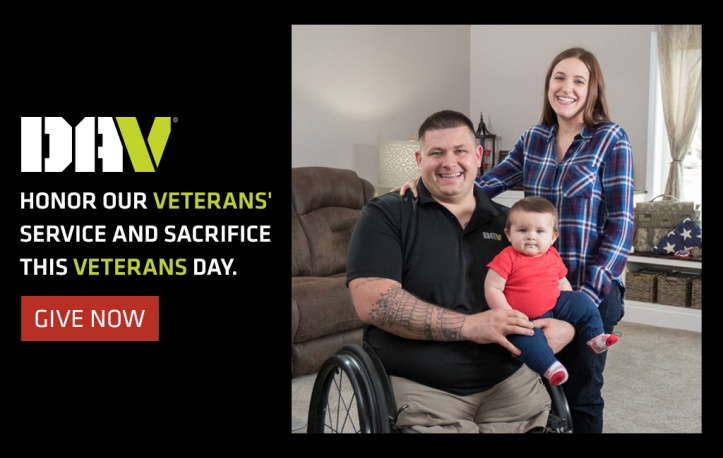 dav-veterans-day-lightbox-version-2