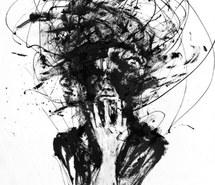 black-explode-insanity-life-Favim.com-1631241