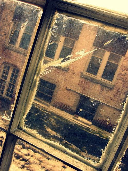 _boiler room state hospital