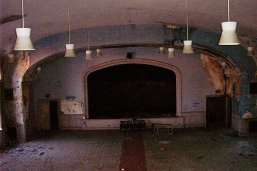 concord state hospital 3