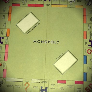 MonopolyDarrow1934Edition