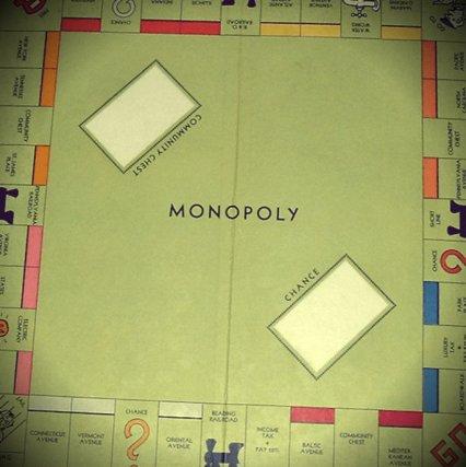 MonopolyDarrow1934Edition