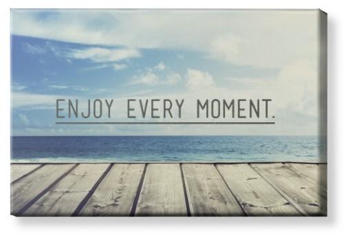 canvas-print-with-gratitude-quote