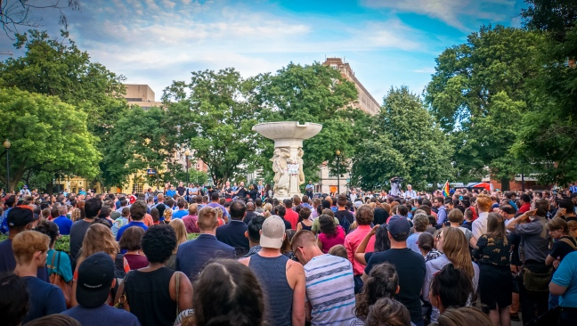 Washington_DC_Vigil_for_Orlando_(27623767946)
