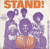 sly-and-the-family-stone-stand-1969-3-s