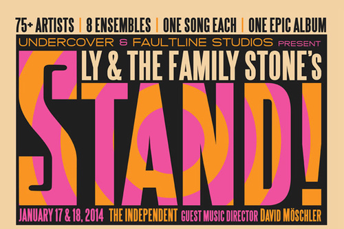 stand-banner-shorter