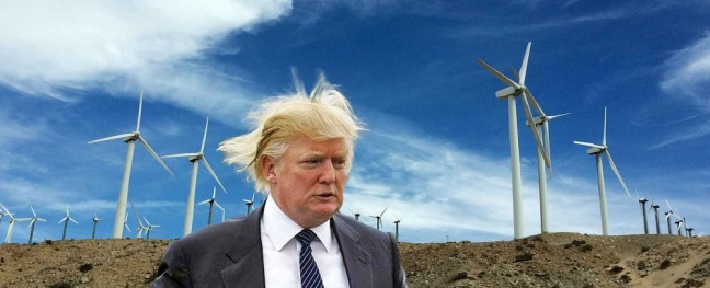 future-uncertain-for-solar-and-wind-power-with-donald-trump-2017-images