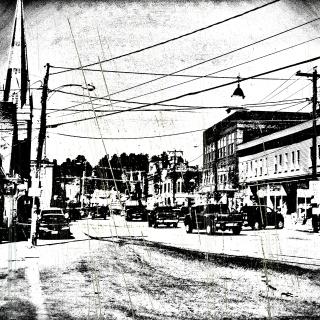 main street tilton