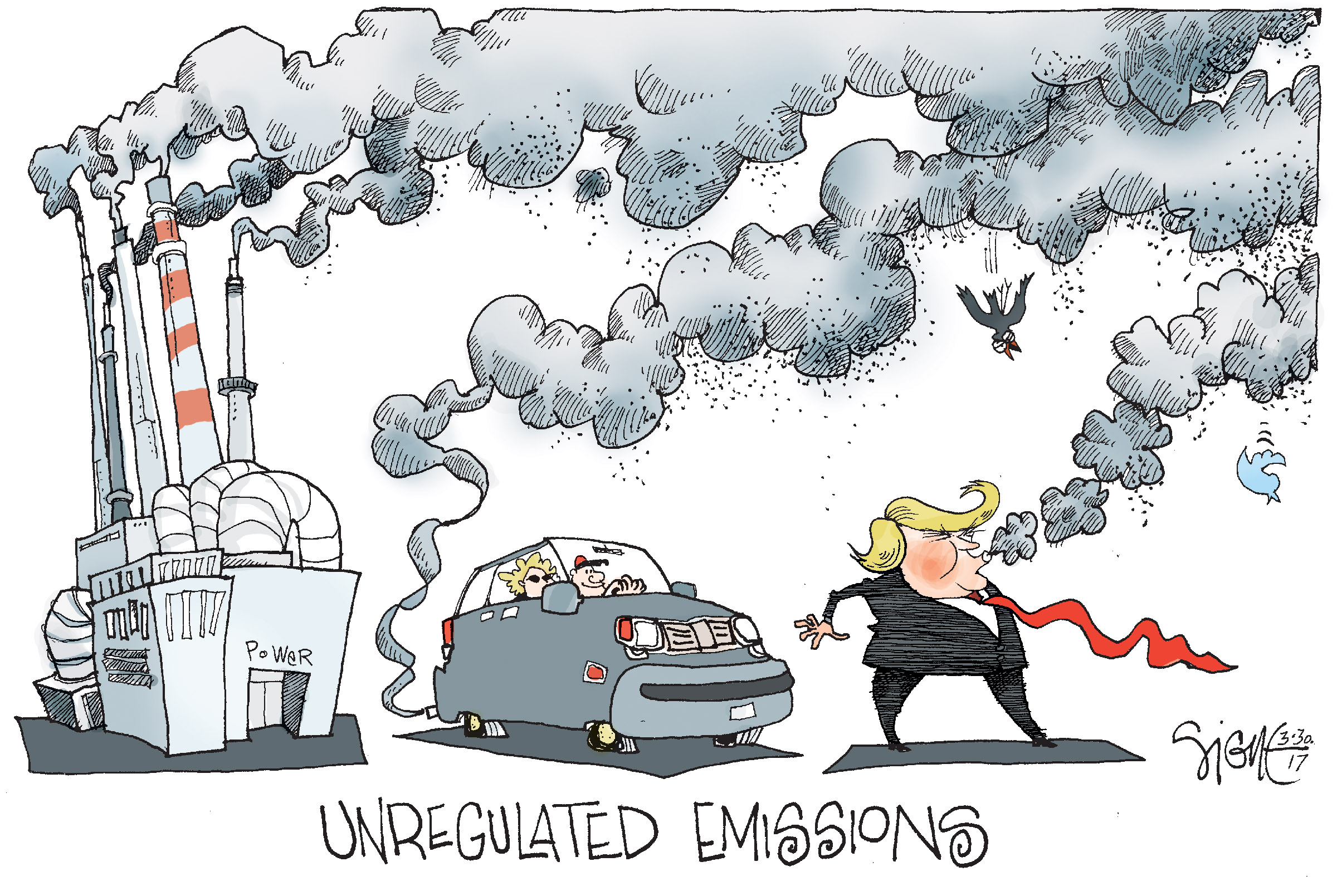 03-30-17 Emissions