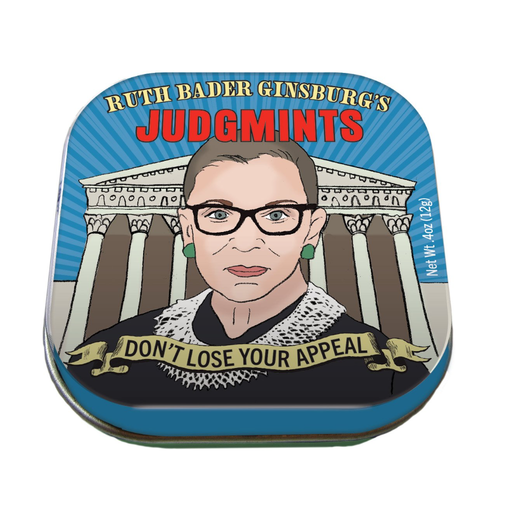 the-unemployed-philosophers-guild-candy-gum-default-title-ruth-bader-ginsburg-s-judgmints-5823013978181_512x512