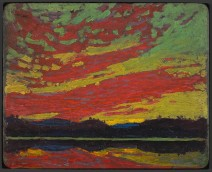 Thomson,_Sunset (1)