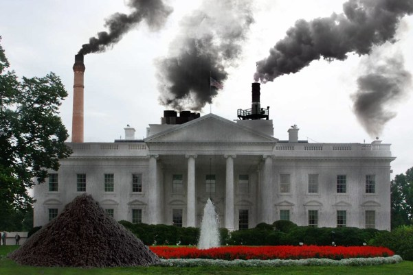 trump-coal-humor