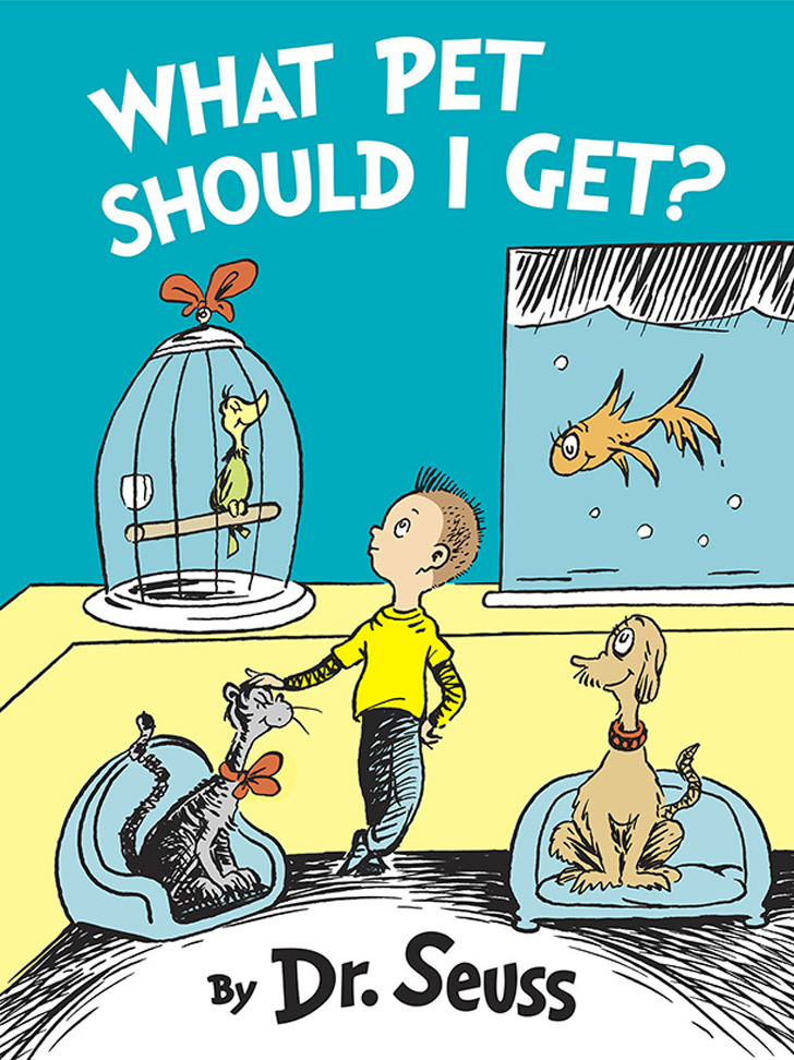 dr.seuss-what-pet-should-i-get