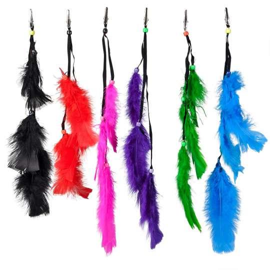 featherhairclips_540x540